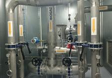 agregaty prądotwórcze - SISCO SYSTEMY GRZEWCZE Ma... zdjęcie 10