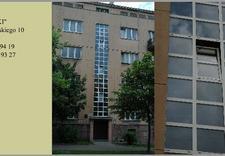 roletki tkaninowe - MAKARSKI Okna i Drzwi Sp.... zdjęcie 5