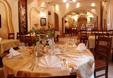 hotel lwów w lublinie - Hotel Restauracja Browar ... zdjęcie 3