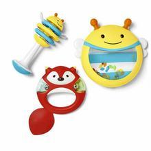Instrumenty muzyczne dla dzieci Skip Hop