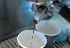 młynki gastronomiczne - Espresso Service - Profes... zdjęcie 5