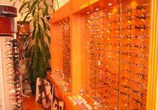 mandarina duck - Optyk OPTY-MAL. Optometry... zdjęcie 8