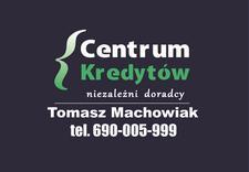 pożyczki, centrum kredytów