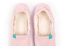 spodenki - TITOT Baby Fashion. Akces... zdjęcie 7