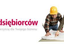 konto - SKOK Unii Lubelskiej zdjęcie 2