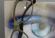 pediatra - Salon Optyczny Beata Tyma zdjęcie 2