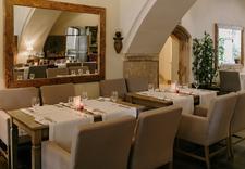 sylwester - Art Restauracja i Kawiarn... zdjęcie 6