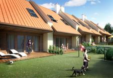 nowe mieszkania gdańsk - Towarzystwo Inwestycyjne ... zdjęcie 5