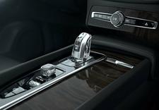 ubezpieczenia - V-Motors - Autoryzowany D... zdjęcie 15