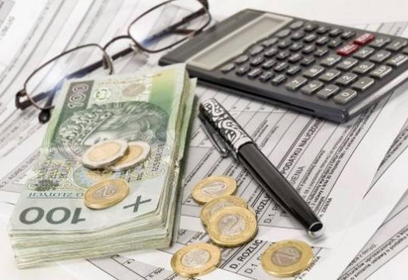 doradztwo podatkowe - Controlsave Sp. z o.o. zdjęcie 4
