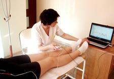 reumatyzm - Lekarski Gabinet Rehabili... zdjęcie 6