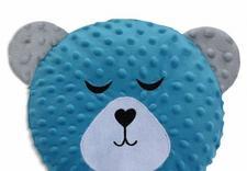 zabawki - Zakład Produkcji Zabawek ... zdjęcie 2