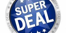 Pakiet Super Deal
