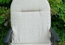 poduszki - Zakład produkcji poduszek... zdjęcie 9