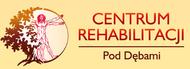Centrum Rehabilitacji Pod Dębami - Halinów, Spółdzielcza 25