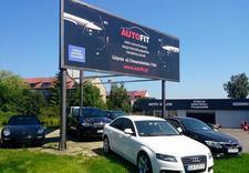 sportowe - AutoFit. Sprzedaż, napraw... zdjęcie 1