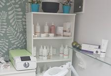manicure tanio - STUDIO IMAGE FRYZJERSTWO ... zdjęcie 3
