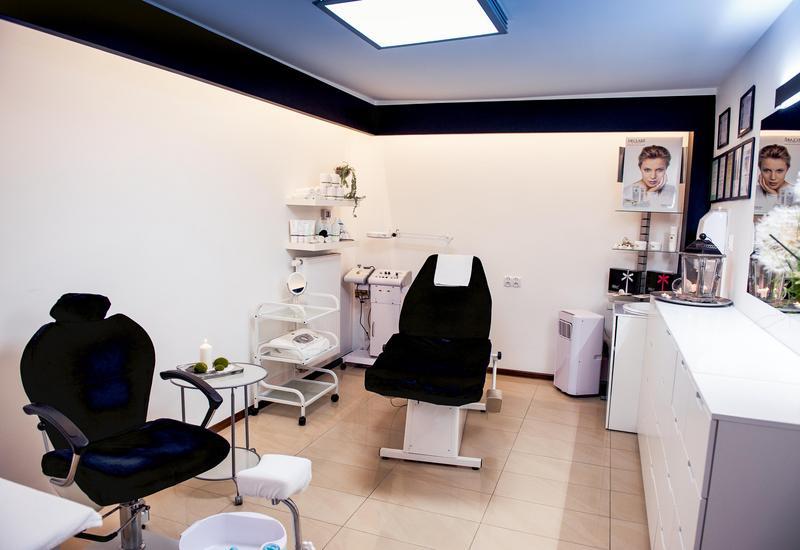 strzyżenie damskie - Salon Urody R&R zdjęcie 7