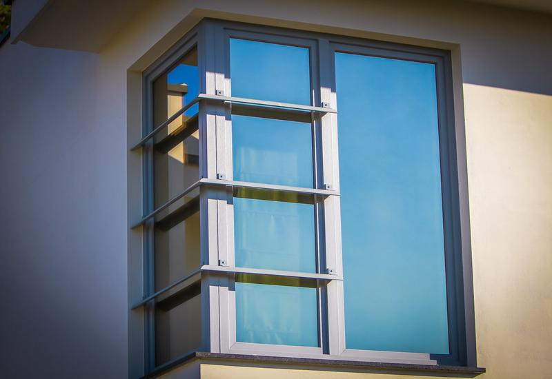 Okna, drzwi pcv i aluminium