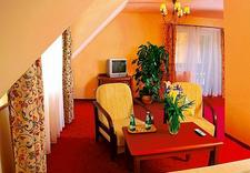 #AktywneLato - Hotel Relaks*** Wellness ... zdjęcie 3