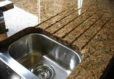 podłogi z granitu - Smart Stone zdjęcie 10