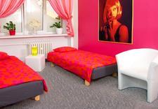 pokoje do wynajęcia wrocław - Avantgarde Hostel. Pokoje... zdjęcie 5