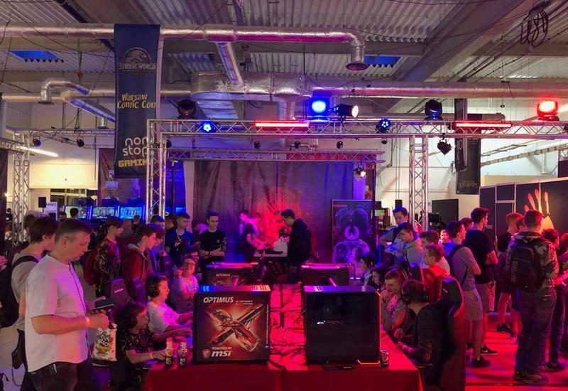 organizacja imprez - Goonevent zdjęcie 6