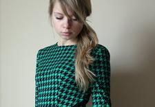 bluzki - Modowa Krawcowa - Katarzy... zdjęcie 2