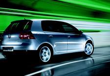 samochody serwis - Ignaszak Autoryzowany Dea... zdjęcie 2