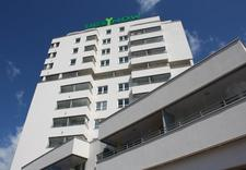balkony - Copal Sp. z o.o. zdjęcie 11