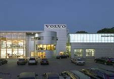 autoryzowany - Euroservice Volvo - Płowi... zdjęcie 3