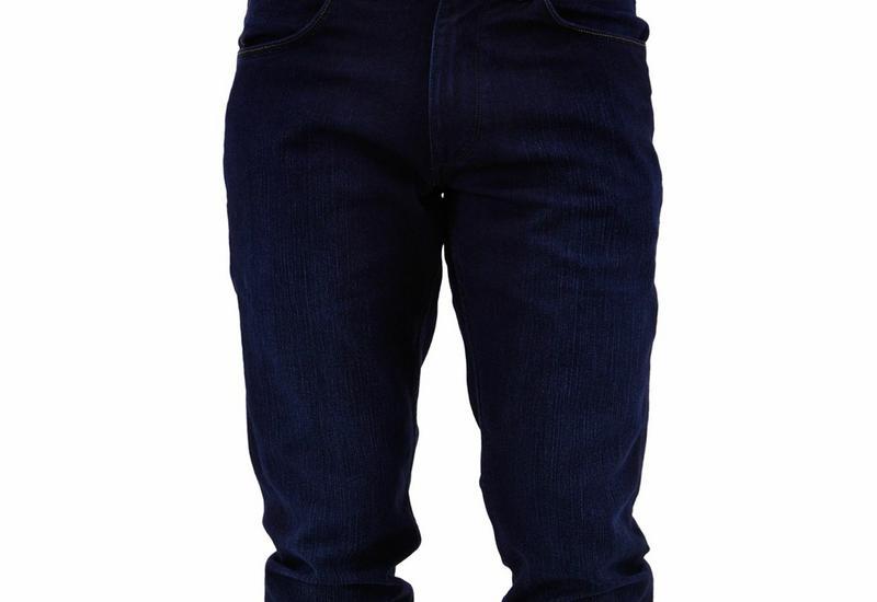kurtka pepe jeans - Bajeko Sp. z o.o. - Texas... zdjęcie 4