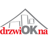 MULTISALON drzwiOK - Warszawa, Płochocińska 10