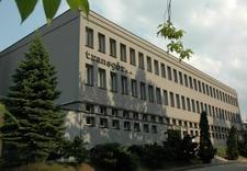 odbiór wszystkich odpadów - PST Transgór. Odbiór wszy... zdjęcie 1