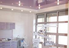 dentysta - Centrum Stomatologii Este... zdjęcie 9