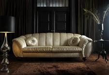 meble mieszkaniowe - Arismebel & Arisconcept-S... zdjęcie 6