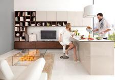 kuchnie na wymiar - Animacja - WFM Kuchnie zdjęcie 9