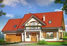 biuro architektoniczne - MG Projekt. Pracownia arc... zdjęcie 4