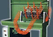 Regeneracja części silników