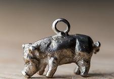 renowacja biżuterii - Pracownia Złotnicza Krzys... zdjęcie 13
