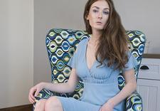 ubrania damskie casual - Sliss zdjęcie 14