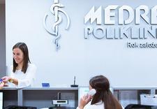 internista - NZOZ Medrem-Poliklinika S... zdjęcie 3