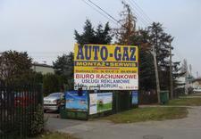 auto gaz