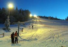 stoki narciarskie - Stacja Narciarska Ski Lub... zdjęcie 11