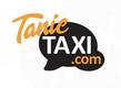 Tanie Taxi Sp. z o.o. - Warszawa, Hoża 86