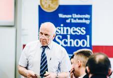 desgin, epas, executive, Executive MBA