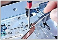 kasy - Serwis laptopów ZAGBAJT .... zdjęcie 2