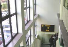 bezpłatna nauka - Szkoła Policealna Samorzą... zdjęcie 5