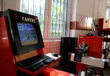ocena techniczna pojazdu - Stacja kontroli pojazdów zdjęcie 4