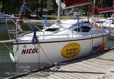 jachtów - PAWLIK-JACHT zdjęcie 4